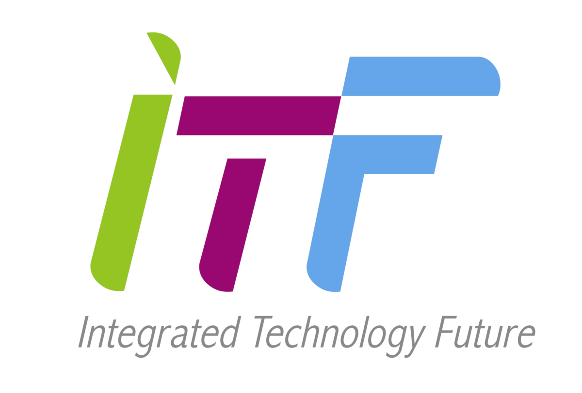 ITF Co. Ltd., Korea