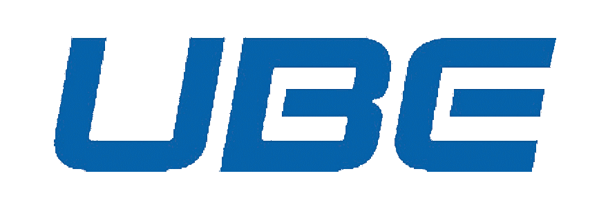 UBE America Inc., USA/Japan
