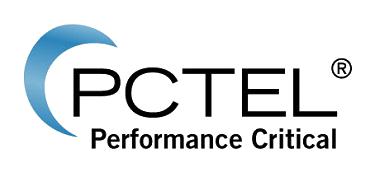 PCTEL, USA