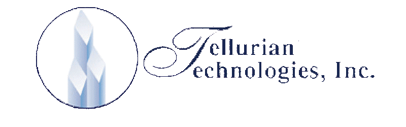 Tellurian Technologies Inc., USA