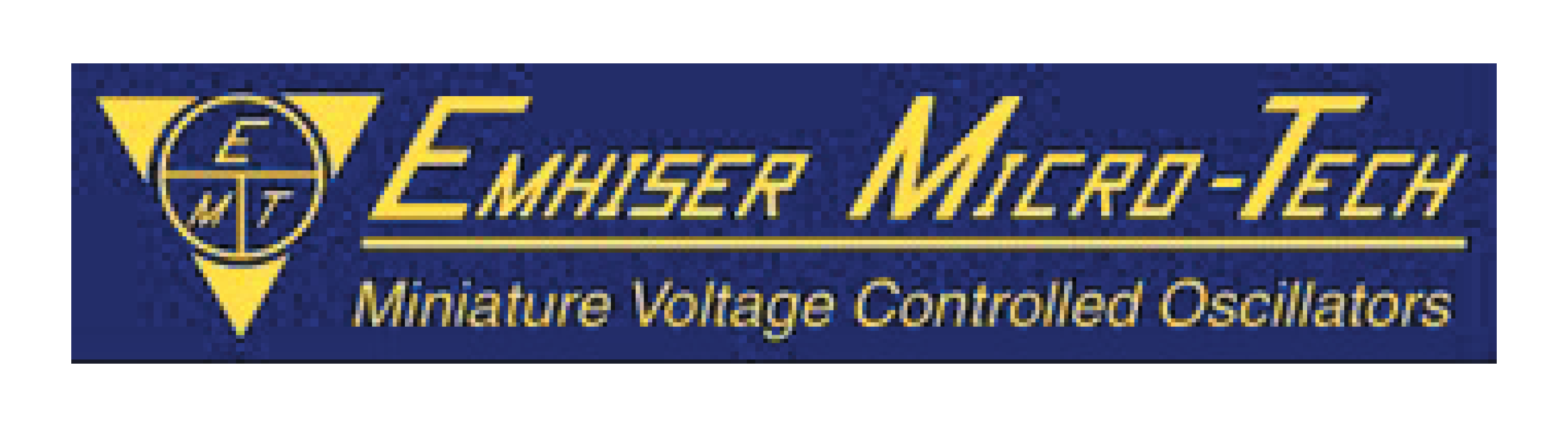 Emhiser Micro Tech