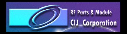 CIJ Corporation