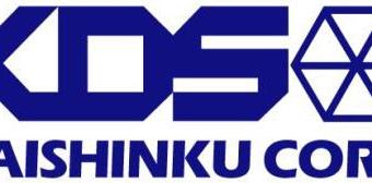 KDS Corporate Logo