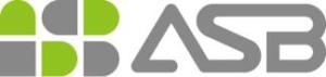 ASB entwickelt seine proprietäre E-pHEMT Technologie weiter