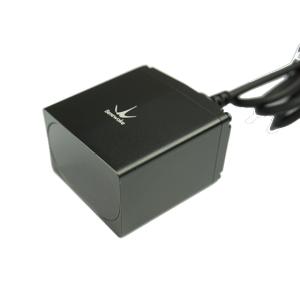 TF03-100 long-range distance sensor
