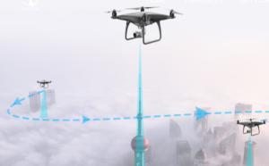 High-performance LiDAR-Sensorik online bestellen
