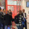 E-Mobilität und IoT auf der embedded world 2020