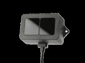Mid-range sensor TF02 Pro für Abstandsmessung