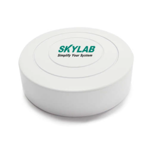 VG01 Skylab - Bluetooth-Beacon