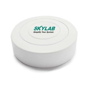 VG01 Skylab - Bluetooth-Beacon