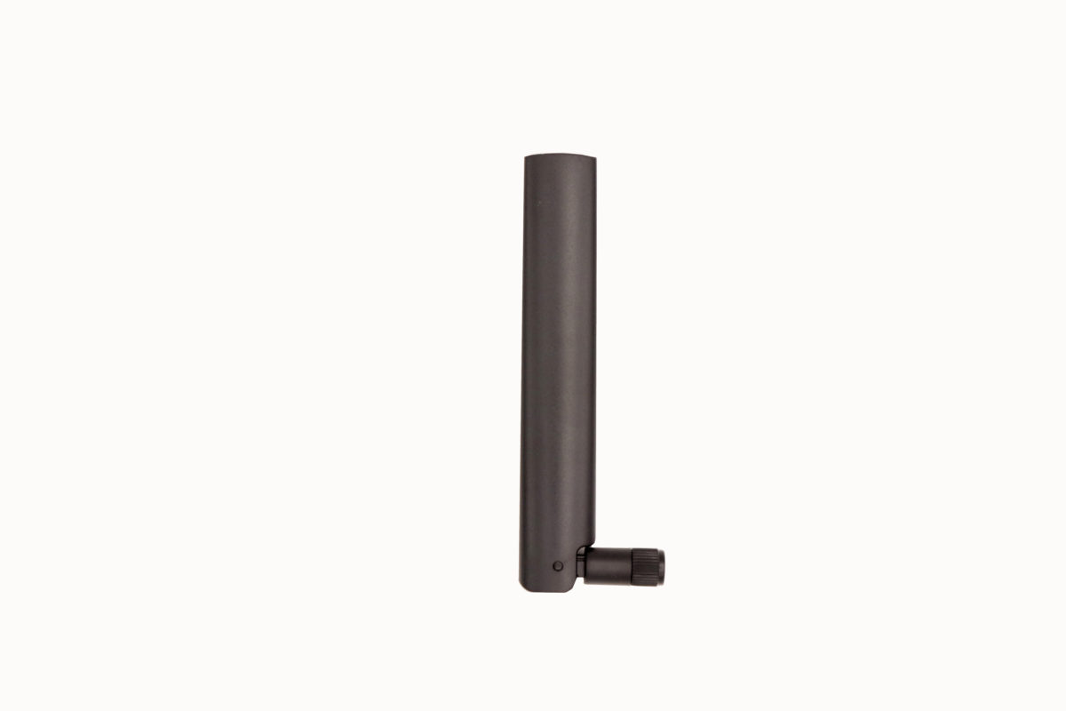 3G/4G LTE Multi-Band Antenne CTA2707/2/DR/SM/T2