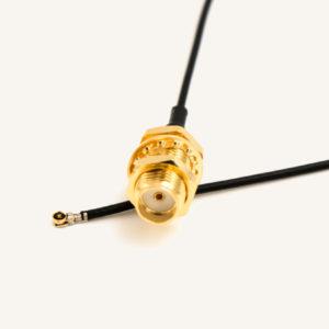 Pigtail-Kabel