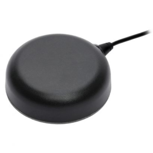 GNSS-Antennen