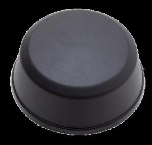 Combi-GNSS-Antenne Alldisc von Smarteq bereit für 5G-Applikationen