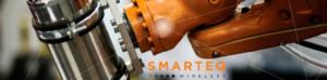 2G/3G/4G-LPCA-MIMO-Antenne für Telematik-Applikationen