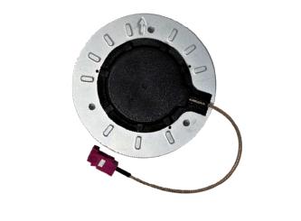 TWA928L GNSS-Antenne für Precise-Point-Positioning