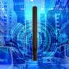 Neue Multiband-Antenne für 5G-Applikationen
