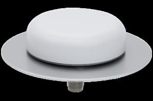 Triple-Band GNSS-Antenne TW3972 von Tallysman
