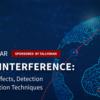 Kostenfreies GNSS-Webinar von Tallysman