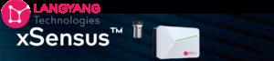 xSensus™ Condition Monitoring von LangYang Technologies