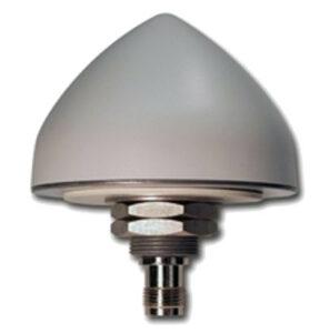 Iridium-Antenne TW3600 von Tallysman