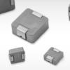 MLCC Kondensator Entwicklungs-Kits von Darfon