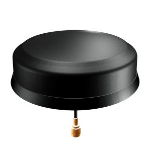 LTE Multi-Band-Antenne Smartdisc von Smarteq