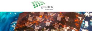 Kostenfreies Webinar von greenTEG