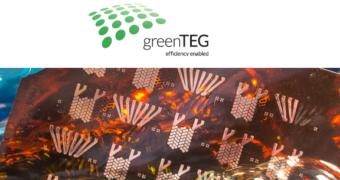 Kostenfreies gSKIN-Webinar von greenTEG