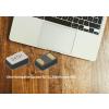 Quarze von KDS für IoT Sensorik