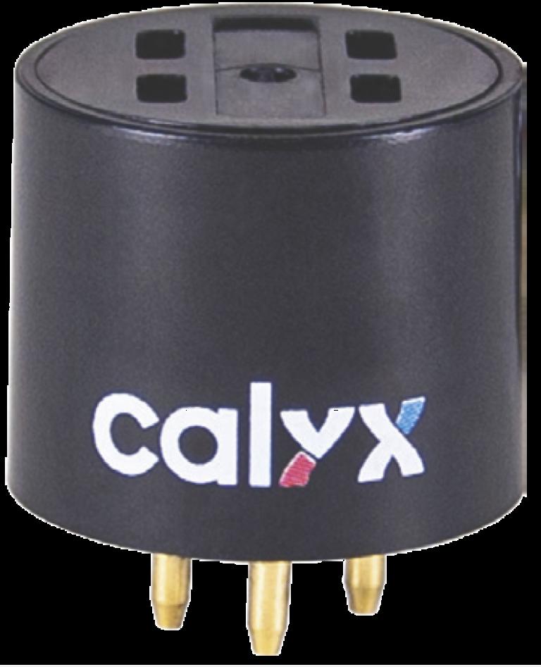 Calyx Ammonia Sensor