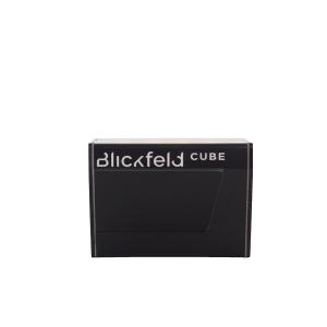 Blickfeld Cube 1 LiDAR